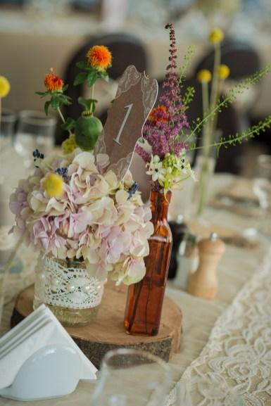Decor nunta_GM_11