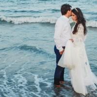 Nunta Irina & Răzvan 2017