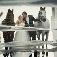Nuntă Gabriela & Daniel
