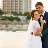 Nuntă Andreea & Laurențiu