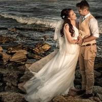 Nuntă Alexandra & Cristi