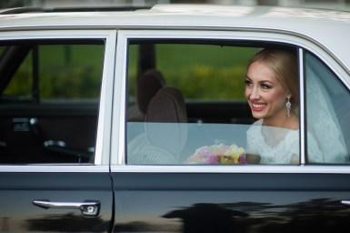 nunta-0804