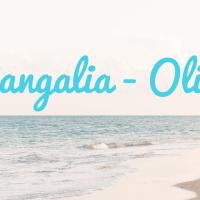 Mangalia - Olimp