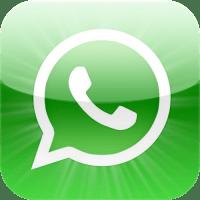 Tentang WhatsApp