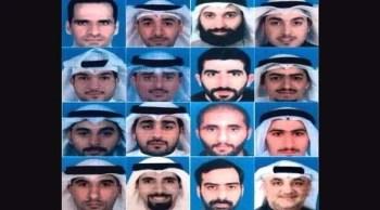 مصادر أمنية: عناصر خلية العبدلي مختبئون داخل الكويت