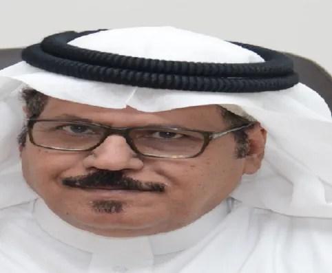 كاتب سعودي: هكذا تشعر قطر بنرجسيتها بعد أزمتها مع دول الخليج!