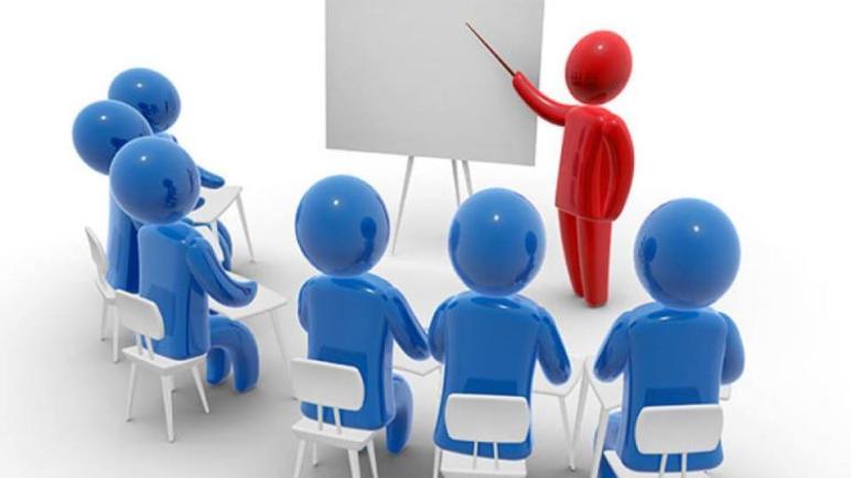 الدعم التربوي وسيلة فعالة لتجاوز أشكال التعثر الدراسي: