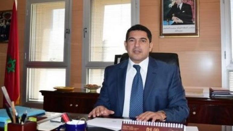 مقترحات وزارة أمزازي بخصوص أزمة الأساتذة المتعاقدين بعد لقاءه مع النقابات