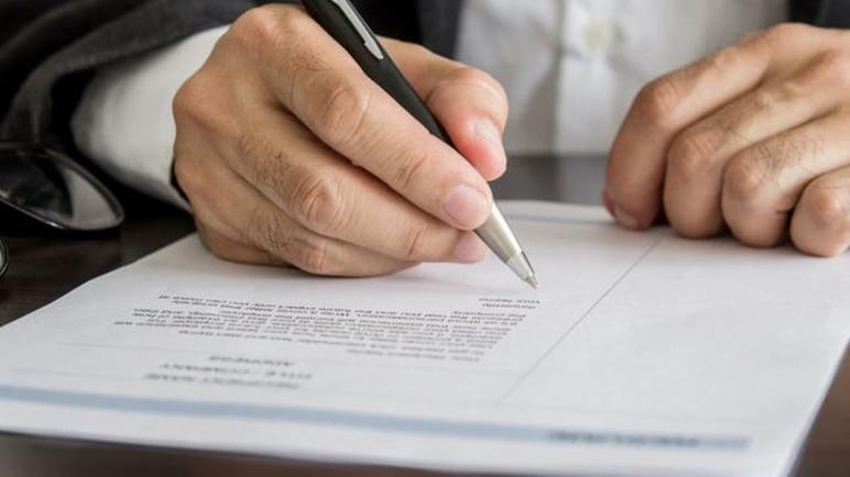 امتحانات مهنية الدرجة الثانية مع عناصر الاجابة