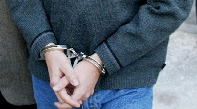 MASSACHUSETTS: Detienen dominicano con heroína