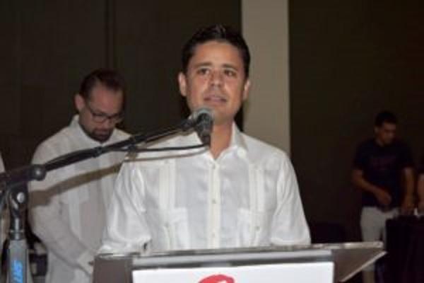 """SANTIAGO: Empresarios exigen """"reglas claras"""" y estabilidad al Estado de RD"""