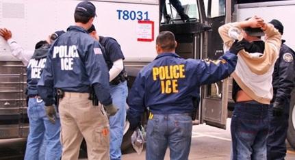 Gobierno de EE.UU cancela plan para legalizar millones inmigrantes ilegales