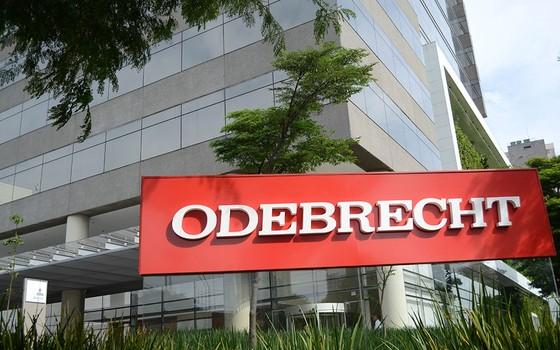 AdviertenRepública Dominicana está en problemas por sobornos Odebrecht