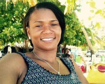 Asesinan otra mujer durante un atraco, esta vez en barrio Villa Consuelo de SD