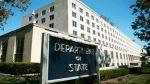 EE.UU. vuelve a pedir a sus ciudadanos tener cuidado en República Dominicana