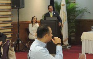 Asociación Latinoamericana de Diabetes anuncia su XVII