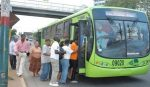 OMSA, Metro y Teleférico informan sobre su ritmo operaciones Semana Santa
