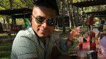 ESPAÑA: Asesino confeso de joven dominicana la apuñaló con 2 cuchillos