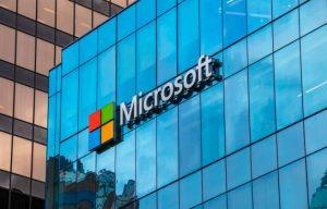 Jefe de seguridad de Microsoft exhorta a usuarios a no utilizar Internet Explorer