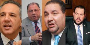Revelan plan reeleccionistas para desacretidar a seguidores de Leonel