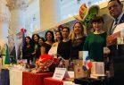 VIENA: RD presenta oportunidades de inversión en foro europeo