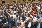 Comisión Electoral Interna PRD publica reglamento para elegir sus autoridades