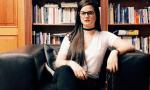 Hija de Leonel es objeto de constantes amenazas y mensajes de odio en redes