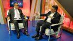 Economista dice modificar Constitución enviaría mala señal a los inversionistas