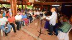 Precandidato Temístocles Montás dice ambiciones están minando unidad PLD