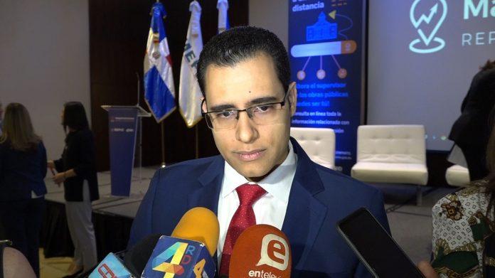 Exministro de Economía considera contraproducente reforma fiscal 2021