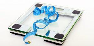 20% de los adolescentes sufre algún trastorno alimenticio; conozca señales