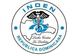 Hospital de la Diabetes exhorta población ser estricta en cuidado
