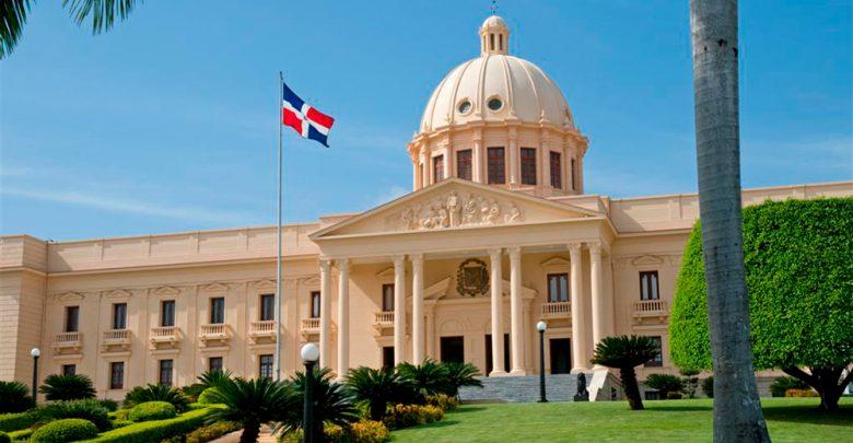 Poder Ejecutivo solicita al Congreso otros 45 días estado de emergencia