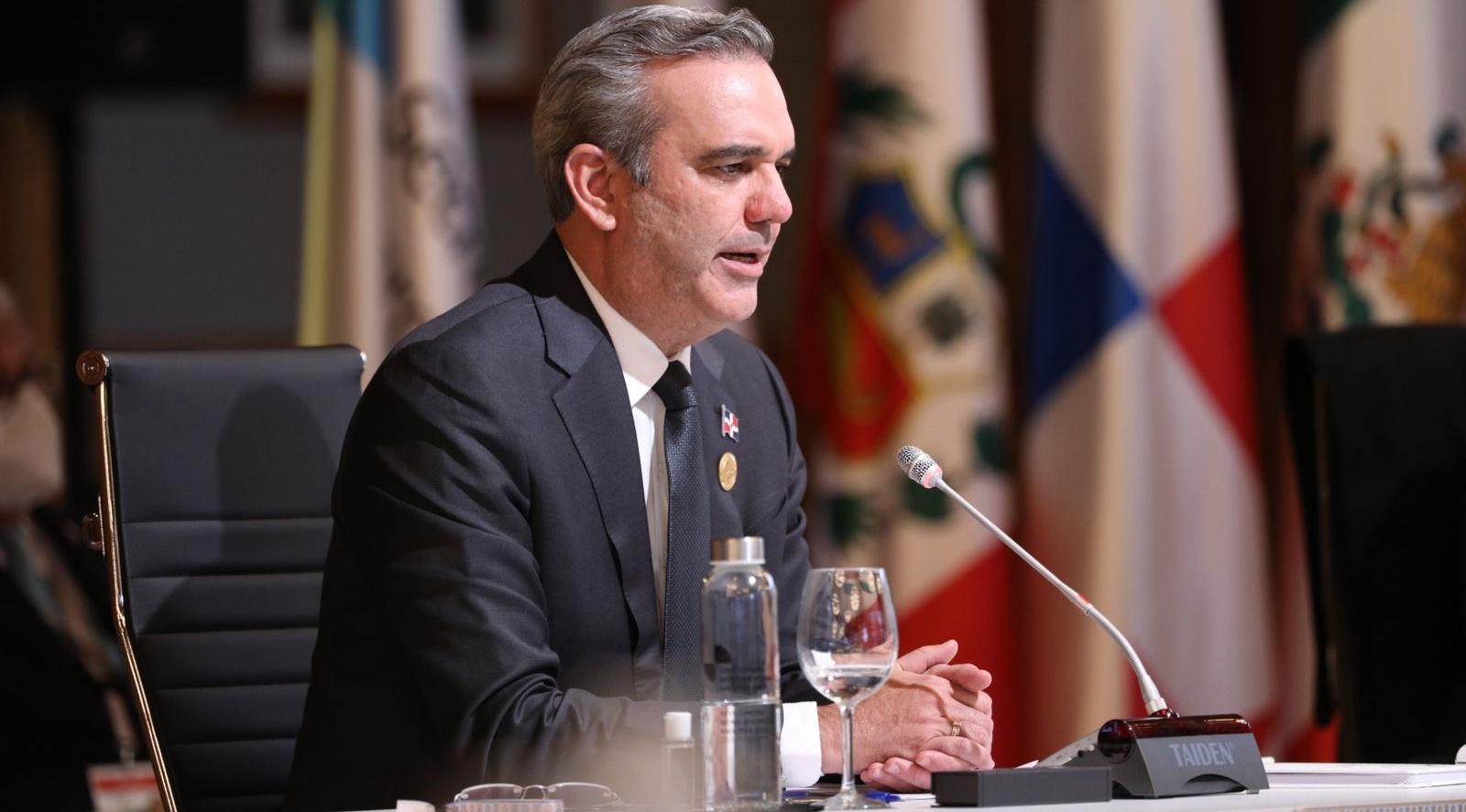Ejecutivo declara de alto interés la reforma y modernización sector salud