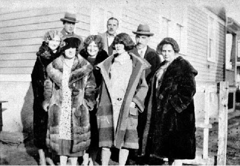 11-1926-McIntosh family