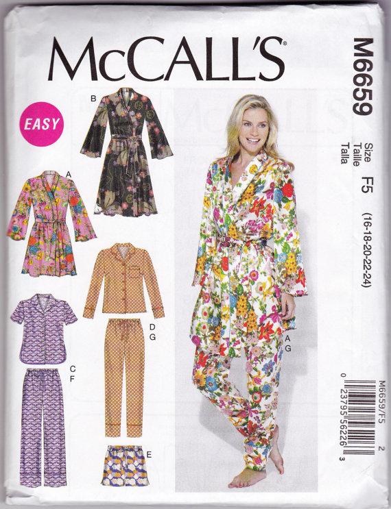 Mccalls6659envelope