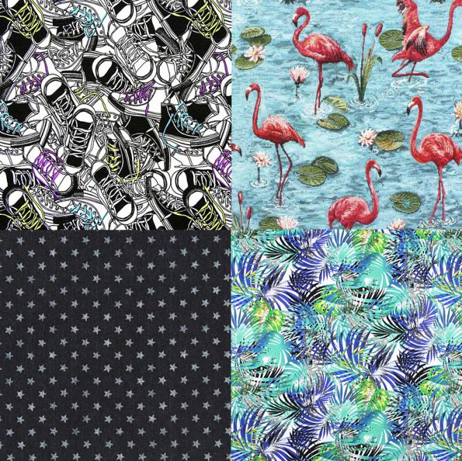 almond rock dressmaking vogue 1102 myfabrics