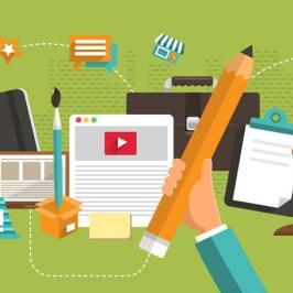 Web Development: Design, Programming, WordPress