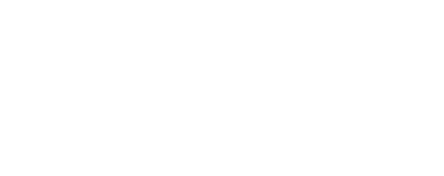 Almon woodcraft