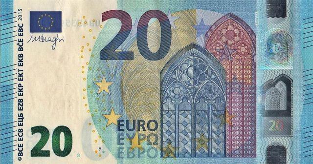 اليورو مقابل الدولار قد يصحح في الوقت الراهن و لكنه مازال في مركز قوة