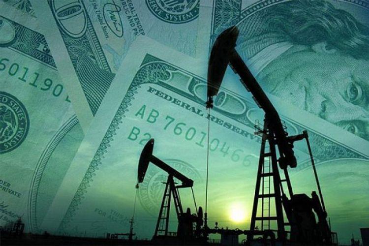 في انتظار حديث بأول: الدولار ضعيف والنفط يستأنف رحلة الارتفاع والذهب يواجه مقاومة فنية