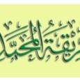 الطريقة المحمدية الشاذلية في كلمات.. تعريف موجز بالطريقة وتذكير بأهم خصائصها