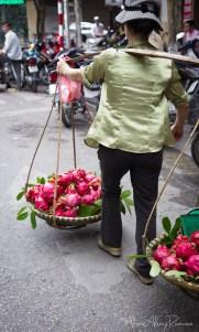 Hanoi day2 (18)