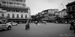 Hanoi day2 (2)