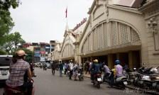 Hanoi day2 (20)
