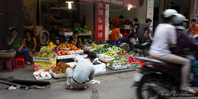 Hanoi day2 (25)