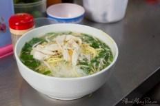 Hanoi day2 (45)