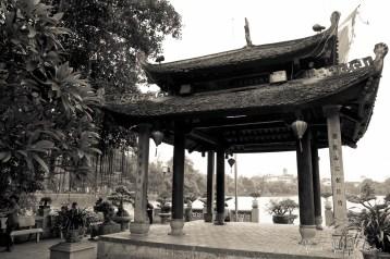 Hanoi day2 (5)