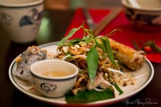 Hanoi day2 (56)