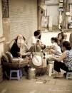 Hanoi day2